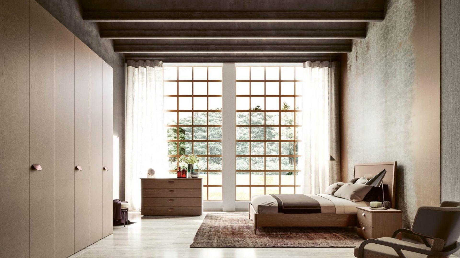 San Michele - Klassische und moderne Möbel